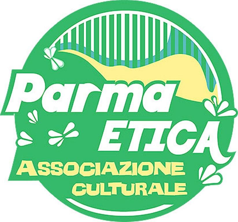 storie di cibo dietro le sbarre: cucina vegana a parma - Corsi Cucina Parma