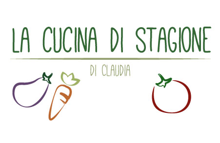 Claudia Bonera - food blogger