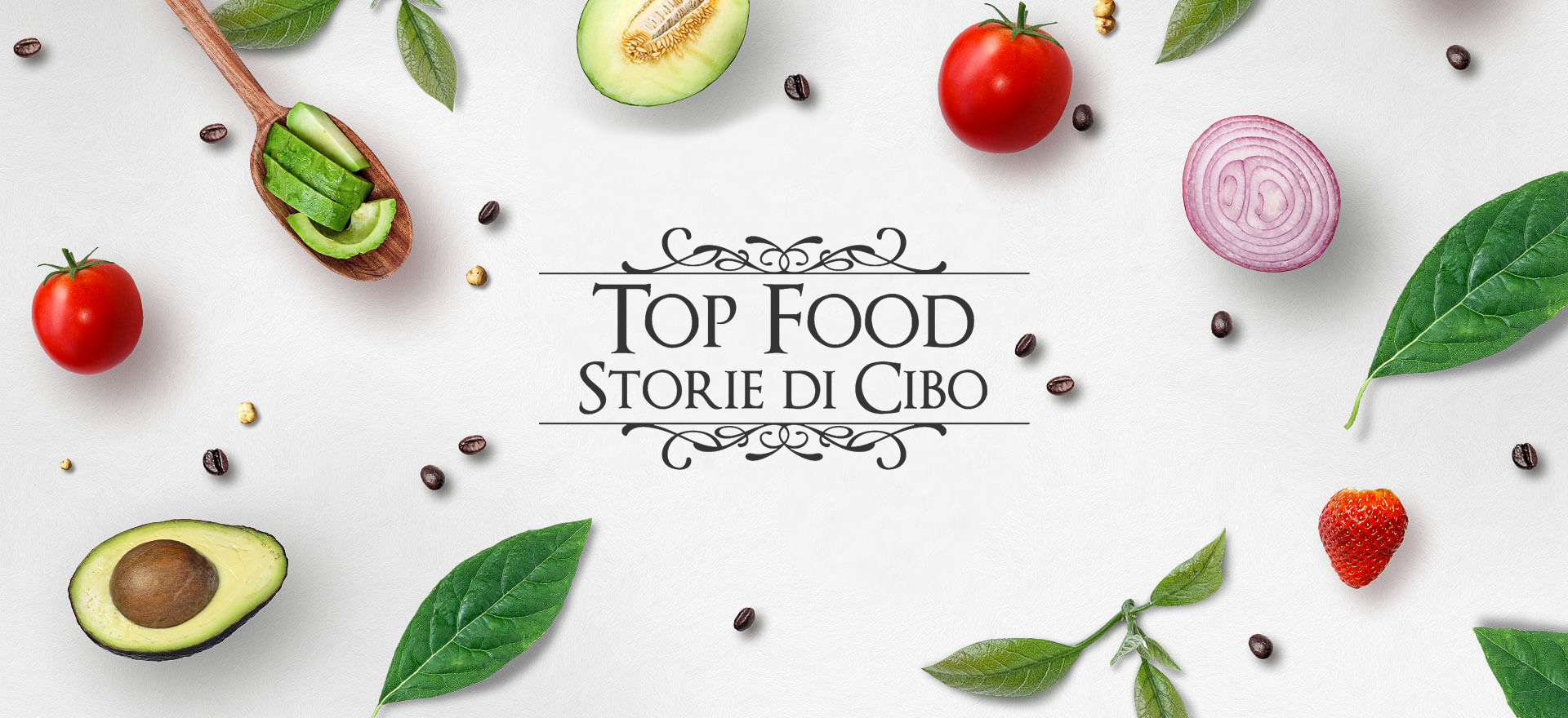 food blogger nadia toppino top food chef michelin cracco marchesi davide oldani